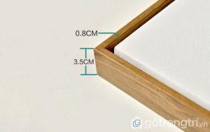 Tranh-canvas- trang-tri-hoa-tiet-xuong-rong-GHS-6348-4 (3)