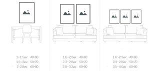 Tranh-canvas- trang-tri-hoa-tiet-xuong-rong-GHS-6348-4 (6)