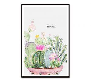 Tranh-canvas- trang-tri-hoa-tiet-xuong-rong-GHS-6348-ava