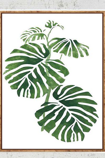 Tranh-canvas-treo-tuong-dep-hien-dai-GHS-6342