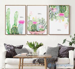 Tranh-canvas-treo-tuong-hinh-hoa-xuong-rong-GHS-6347-3 (6)