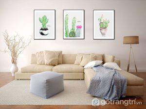 Tranh-canvas-treo-tuong-hinh-hoa-xuong-rong-GHS-6347-3 (7)