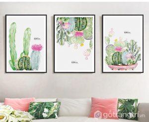 Tranh-canvas-treo-tuong-hinh-hoa-xuong-rong-GHS-6347-3 (8)