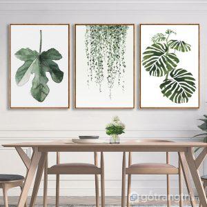 Tranh-canvas-treo-tuong-trang-tri-GHS-6334-2 (3)