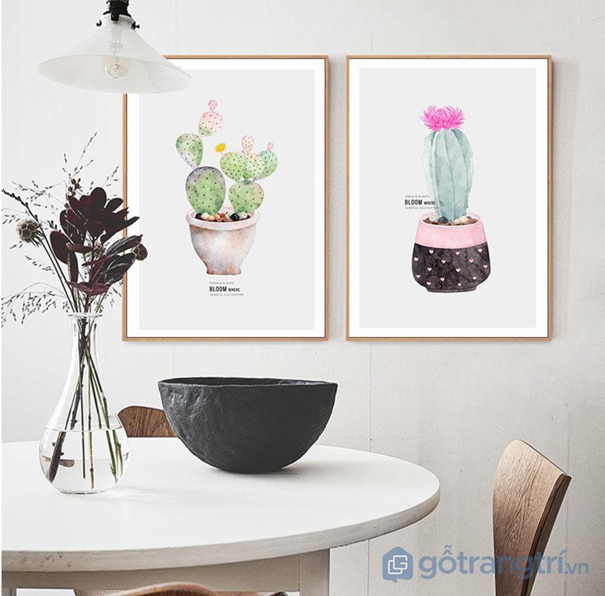 Tranh-canvas-treo-tuong-trang-tri-van-phong-GHS-6364