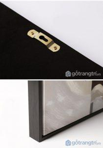 Tranh-canvas-treo-tuong-trang-tri-van-phong-GHS-6364-4 (2)