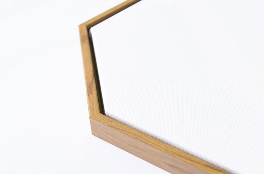 Tranh-dep-treo-tuong-trang-tri-phong-khach-GHS-6402