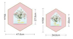 Tranh-tuong-dep-trang-tri-hinh-luc-giac-GHS-6401-2 (7)