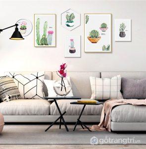 Tranh-vai-canvas-hinh-xuong-rong-dep-GHS-6360-3 (4)