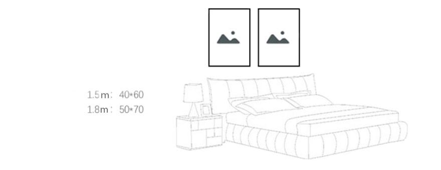 Tranh-vai-canvas-hinh-xuong-rong-dep-GHS-6360