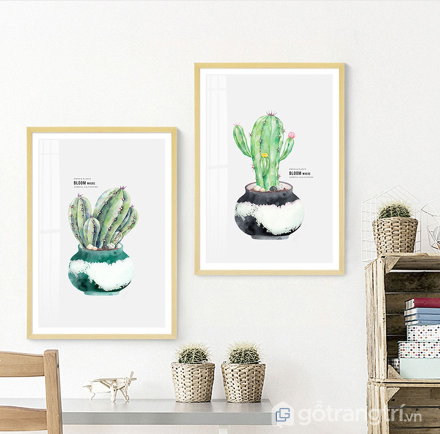 Tranh-vai-canvas-treo-tuong-hien-dai-GHS-6359