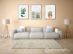 Tranh-vai-canvas-treo-tuong-trang-tri-dep-GHS-6358-2
