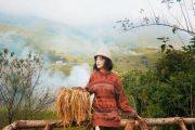 Bật mí kinh nghiệm du lịch Sapa tự túc mùa lúa chín ai cũng phải biết
