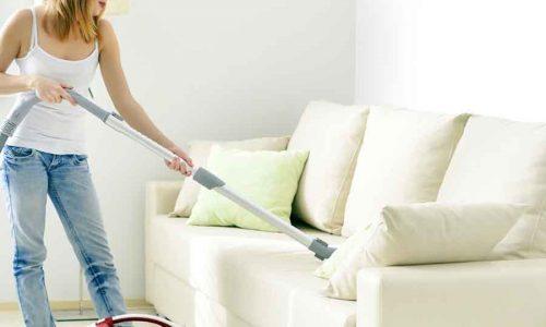 Hướng dẫn cách giặt ghế Sofa tại nhà đơn giản và hiệu quả nhất