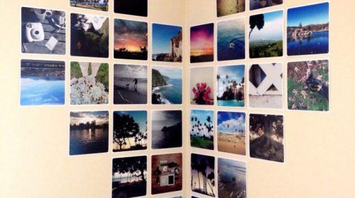 3 ý tưởng độc đáo về cách trang trí ảnh trên tường phong cách hiện đại