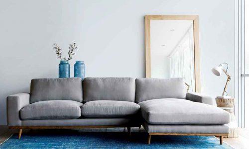 Cách lựa chọn ghế sofa nào tốt và phù hợp với gia đình nhà bạn nhất.