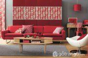 Khám phá những mẫu ghế sofa đơn giản hiện đại cực yêu siêu rẻ