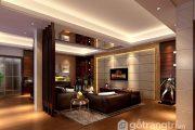 Học cách trang trí nội thất từ những nhà thiết kế nổi tiếng thế giới