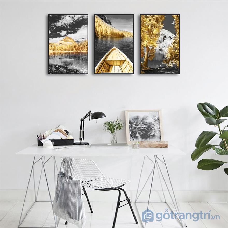 tranh-canvas-decor-trang-tri