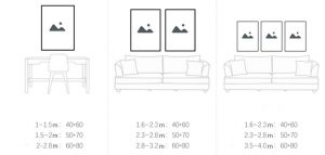 tranh-canvas-decor-trang-tri (3)
