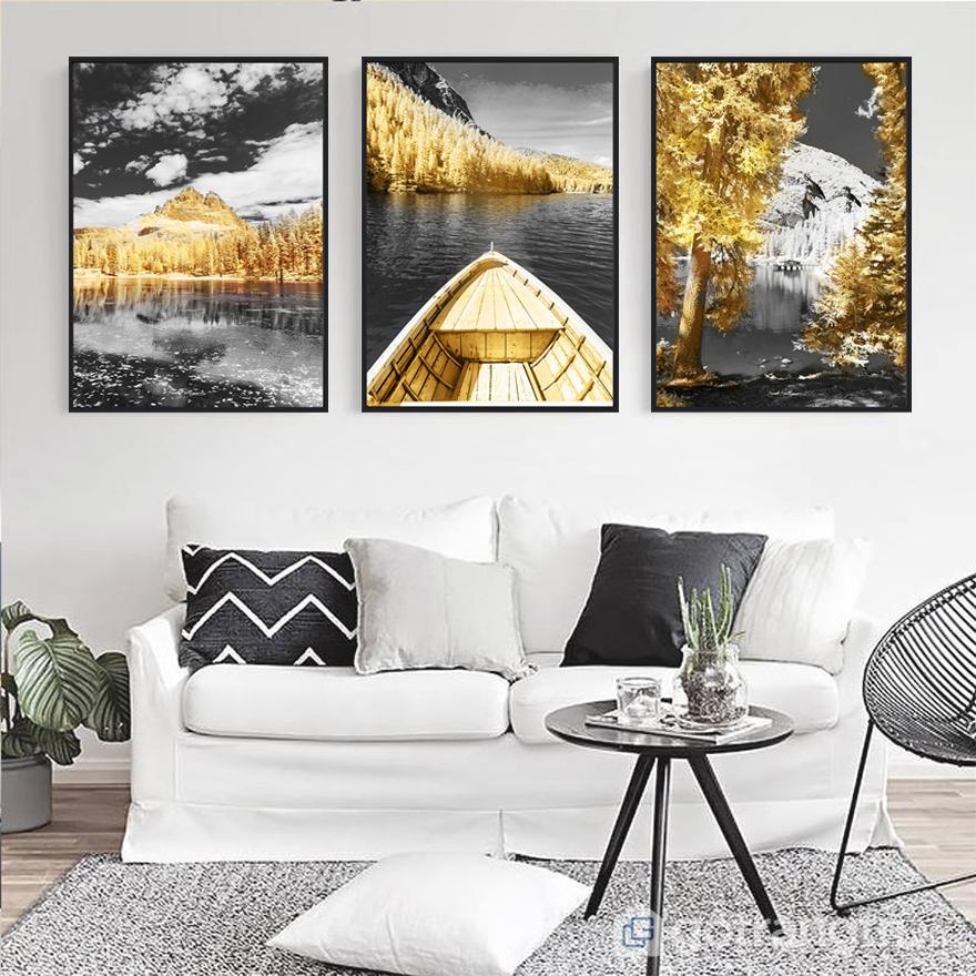 tranh-canvas-decor-trao-tuong-phong-cach-an-tuong-ghs-6379