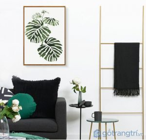 tranh-canvas-nghe-thuat-cho-gia-dinh-GHS-6342 (21)