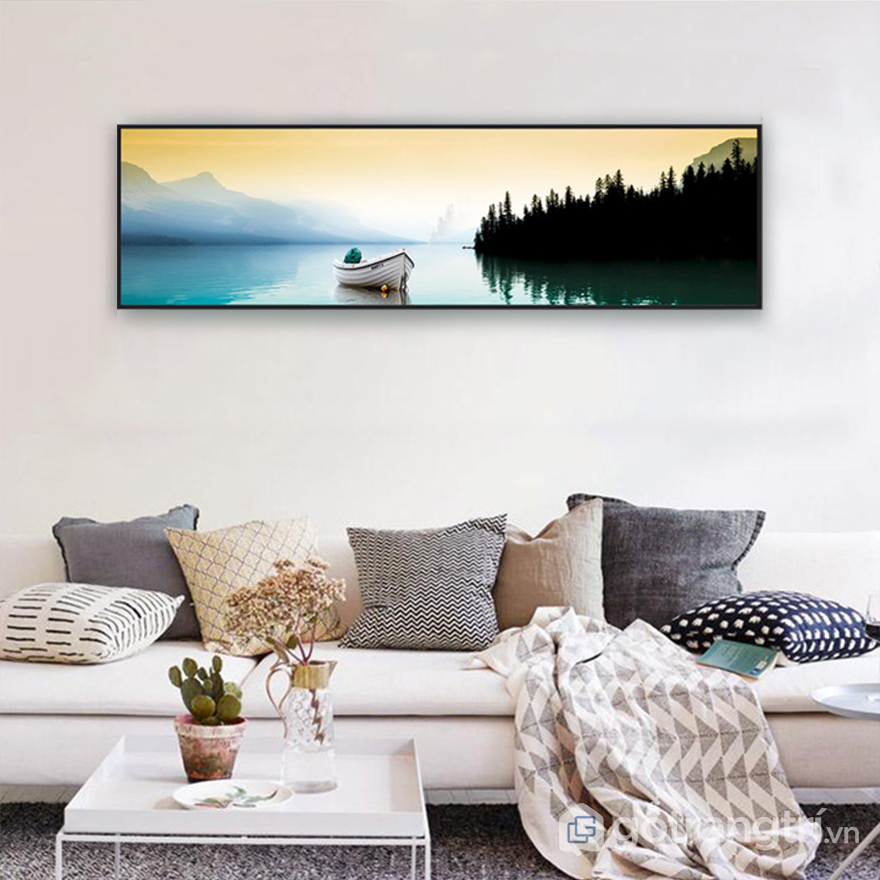 tranh-canvas-treo-tuong -phong-canh-cho-phong-ngGHS-6371