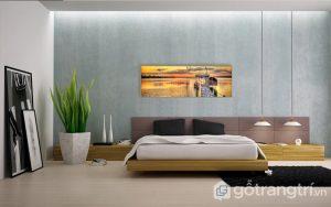 tranh-canvas-treo-tuong (10)