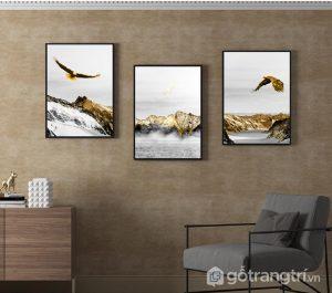 tranh-canvas-treo-tuong (13)