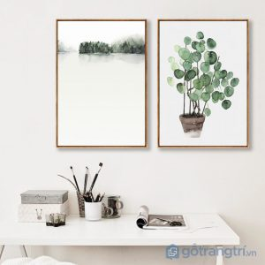 tranh-canvas-treo-tuong-nghe-thuat- GHS-6336 (13)