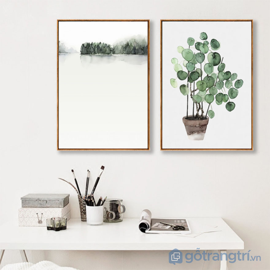 tranh-canvas-treo-tuong-nghe-thuat- GHS-6336