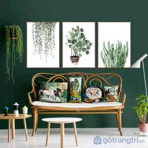 tranh-canvas-treo-tuong-nghe-thuat- GHS-6336 (14)