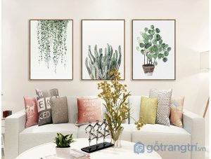 tranh-canvas-treo-tuong-nghe-thuat- GHS-6336 (24)