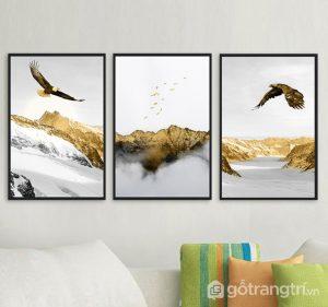 tranh-vai-canvas-decor (1)
