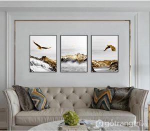 tranh-vai-canvas-decor (11)
