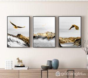 tranh-vai-canvas-decor (12)