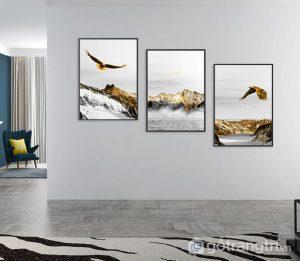 tranh-vai-canvas-decor (13)