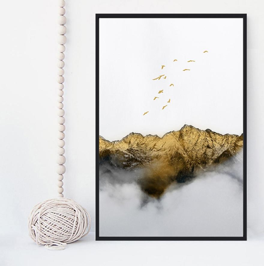 tranh-vai-canvas-decor-khong-gian-gia-dinh-ghs-6377