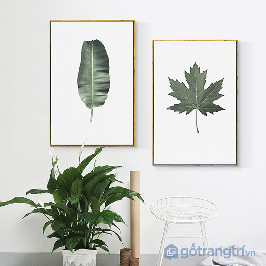 tranh-vai-canvas-treo-tuong