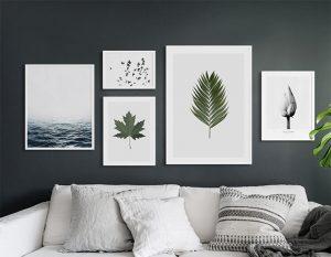 tranh-vai-canvas-treo-tuong (5)