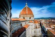 Chiêm ngưỡng kiến trúc của 10 công trình thiêng liêng nhất thế giới