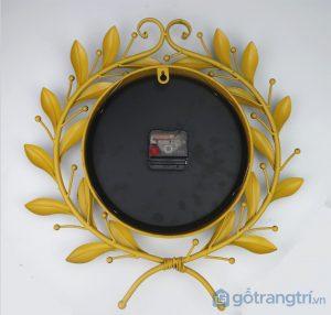 Dong-ho-treo-tuong-phong-khach-khung-la-cay-GHO-717 (4)