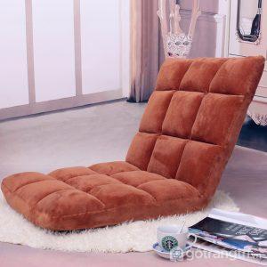 Ghe-sofa-dem-vai-nhung-cao-cap-GHS-6410 (1)