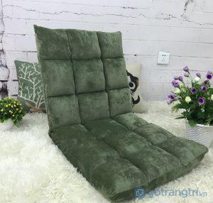 Ghe-sofa-dem-vai-nhung-cao-cap-GHS-6410 (10)
