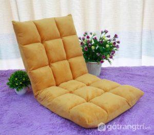 Ghe-sofa-dem-vai-nhung-cao-cap-GHS-6410 (11)