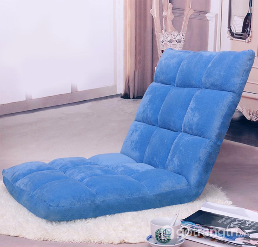 Ghe-sofa-dem-vai-nhung-cao-cap-GHS-6410