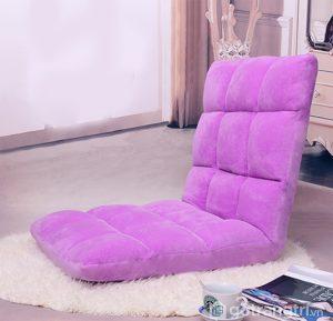 Ghe-sofa-dem-vai-nhung-cao-cap-GHS-6410 (13)