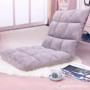 Ghe-sofa-dem-vai-nhung-cao-cap-GHS-6410 (14)