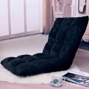 Ghe-sofa-dem-vai-nhung-cao-cap-GHS-6410 (2)