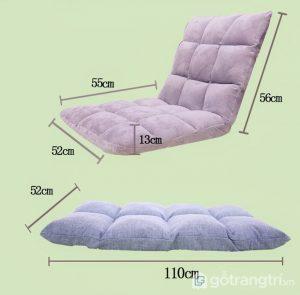 Ghe-sofa-dem-vai-nhung-cao-cap-GHS-6410 (3)